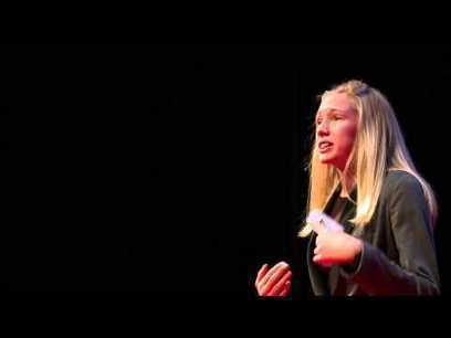 Videos-TEDxLondon 2011 | :: The 4th Era :: | Scoop.it