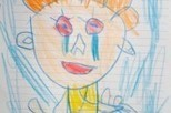 El niño piensa como un científico | Orientación Educativa - Enlaces para mi P.L.E. | Scoop.it