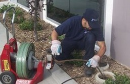 Sewer & Drain Cleaning | New Jersey | NJ | New Jersey Sewer & Drain Cleaning | Scoop.it