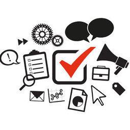 10 consejos que convertirán su estrategia de marketing de contenidos en un éxito rotundo : Marketing Directo   Valuable Marketing   Scoop.it