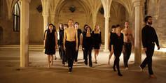 Bach, Rachmaninov et Schubert dans les vignobles de Reims | Le Vin et + encore | Scoop.it