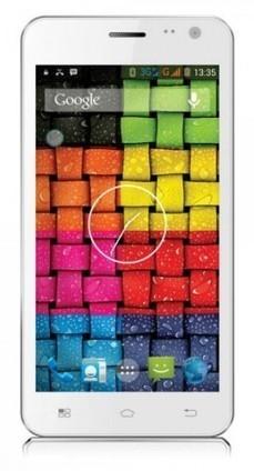 Harga Asiafone Oscar AF9899, 1 Jutaan Sudah Android Kitkat | Aneka Informasi | Scoop.it