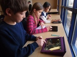 Edudemic's Guide to Flipped Classrooms for 2015 | Edudemic | elearning... is making do, doing enough? | Scoop.it