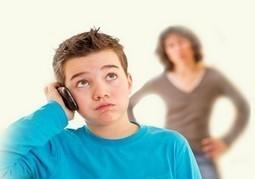 Mobile: Gulli se lance dans le contrôle parental pour smartphone ... - 01net | Découvertes web | Scoop.it