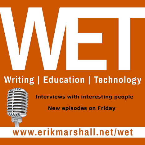 Listen to @eValerick on WET022 WET022 talking #Adjunct issues & #NAWD w/@emarch | A is for Adjunct | Scoop.it