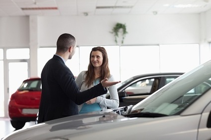 When Oregon Used Car Dealerships Got the One Quality Ride You Need | Seaport Auto | Scoop.it