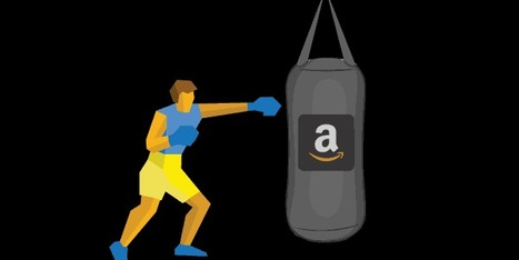 Beating Amazon with Emotional Intelligence - Curagami | Curation Revolution | Scoop.it