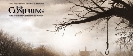 """New movie scares up sales for iUniverse """"The Demonologist"""" 
