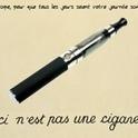 Encore une enquête qui confirme l'absence d'effet passerelle de la cigarette électronique vers le tabac chez les adolescents - Le blog de Jacques Le Houezec | La Vape dans tous ses états. | Scoop.it