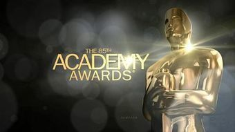 2015 Academy Awards Nominations list | Fashion | Scoop.it
