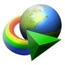 IDM Universal Crack [Latest IDM 6.25 Build 5] | full version softwares free download | Scoop.it