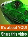 Did you know that YOU are part of biodiversity? | Planeta Tierra | Scoop.it