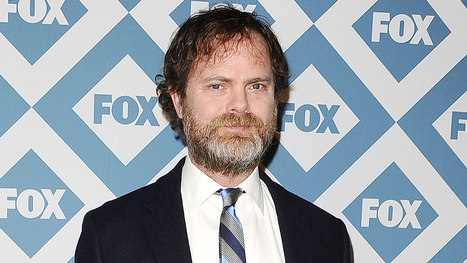 Rainn Wilson's SoulPancake YouTube Series Will Pivot to Cable TV | (Media & Trend) | Scoop.it
