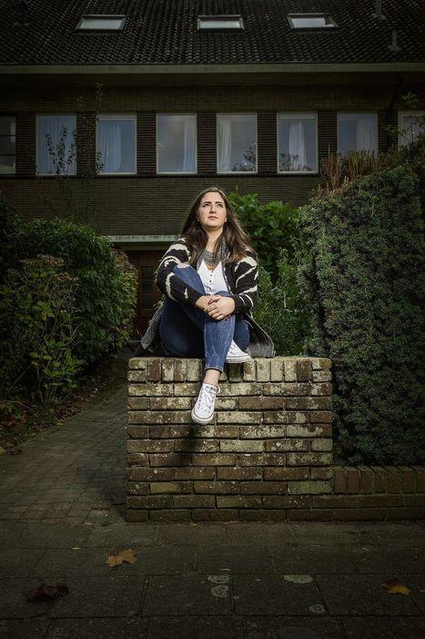 'Geef ze werk, de Syriërs. Ze zijn trots' | Werk (zoeken) in een snel veranderende wereld | Scoop.it