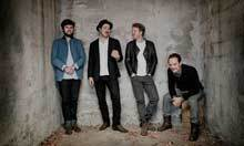 How Mumford & Sons became the biggest band in the world | 'Eclectic Beats' | Scoop.it