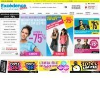 Veuillez visiter les coupons de réductions de la boutique excedence sur | codes promos | Scoop.it