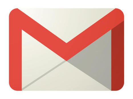 With keyboard shortcuts, Gmail = great mail | The Charles Schultz Philosophy | Scoop.it