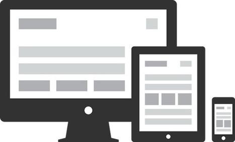 SEO Friendly WordPress in 12 Steps | Digital Marketing | Online Marketing | Content Marketing | SEO | Social Media Marketing | Paid Marketing | Scoop.it