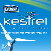 How Much Power Do I Use? : Kestrel Renewable Energy | wind energy systems i+d  mini energia eolica <10kw | Scoop.it