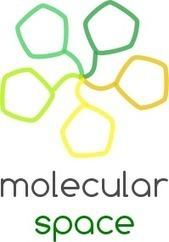 Welcome to Molecular Space! | Eléments d'économie,de technologies, de sciences | Scoop.it