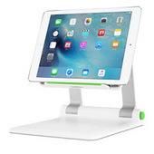 VinBoiSoft Blog: Portable Tablet Stage di Belkin per iPad, iPad Air e iPad mini | Novità Hardware | Scoop.it