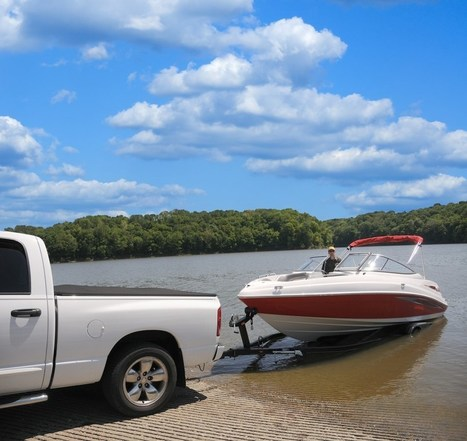 Buying Pre-owned Boats for Sale in Nebraska: Some Things to Check | WHITE'S MARINE CENTER | Scoop.it