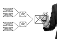 Email Marketing Company | Technology | Scoop.it
