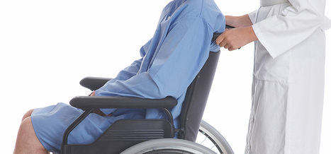 Wheel Chair Rentals New Jersey | Mobility 123 | Scoop.it