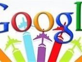 Google Travel Features Help Plan a Trip | Médias sociaux et tourisme | Scoop.it