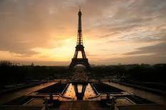 5 lectores de español en París (Francia) | Ofertas de empleo (educación) | Scoop.it