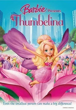 Thumbelina (2009) Hindi DVDRip 480p Watch and Download | Free Download Bollywood, Holywood, Dubbed Movies With Splitted Direct Links in HD Blu-Ray Quality | MoviesPoint4u | Scoop.it