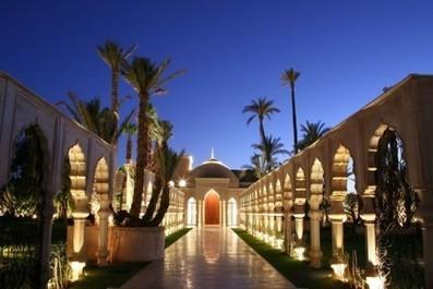 2012 New Hotels | Caribbean | Scoop.it