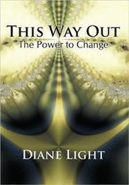 THIS WAY OUT - Diane Light : Trafford Book Store   Trafford Publishing Bookstore   Scoop.it