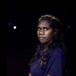 Moran Photographic Prize 2014: Entries Close Soon - Australian Photography + digital | Photography Calls | Scoop.it