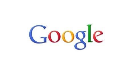 Google : «Ma vie privée contre 19€ ?»   impact sur la vie privé   Scoop.it