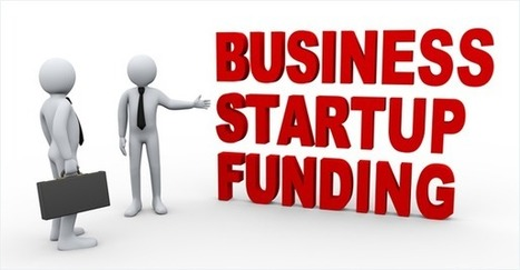 Commercial Real Estate Financing for the Now | Small Business Loans | Scoop.it