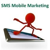 Choosing the Right SMS Mobile Marketing Dashboard | Allround Social Media Marketing | Scoop.it
