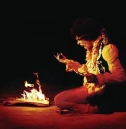 Esercizi di riscaldamento per chitarra | Lezioni di chitarra | Scoop.it