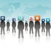 Nuevas direcciones para la investigación en comunicación - Revista ... | Métodos de investigación en comunicación | Scoop.it