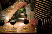 Boire fait-il se sentir beau? | Les nouvelles de Kunal Gokal | Scoop.it