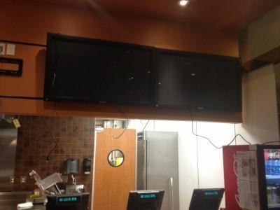 SignageMinneapolis Increases TV Viewing Comfort | Lelch Audio Video | Scoop.it