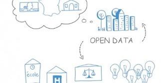 Une plateforme OPEN DATA française plus sociale | Nouveaux paradigmes | Scoop.it