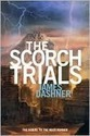 The Scorch Trials by James Dashner - TLNing | Y.A. Australian Books for Boys | Scoop.it