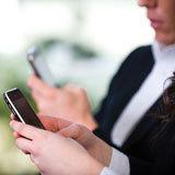 Un belge sur cinq gère ses activités bancaires depuis son smartphone ou sa tablette | #VeilleDuJour | Scoop.it
