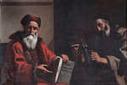 El hombre según Platón - Filosofia - About.com | Platón y la alegoría de la Caverna | Scoop.it
