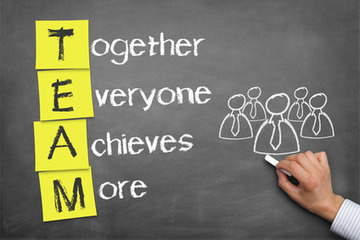 Steps To Unleash The Power Of Your People | Talent Management; Engagement | Scoop.it