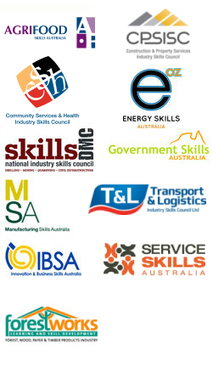 Isc Industry, Skills, Councils | E-Capability | Scoop.it