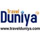 TravelDuniya Holidays | Holiday Package & Tours | Scoop.it
