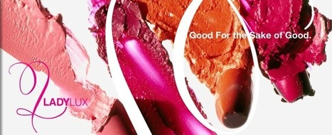 The Newest Spa Trends of 2013 | Spa, Beauty, Lifestyle & well being | Scoop.it