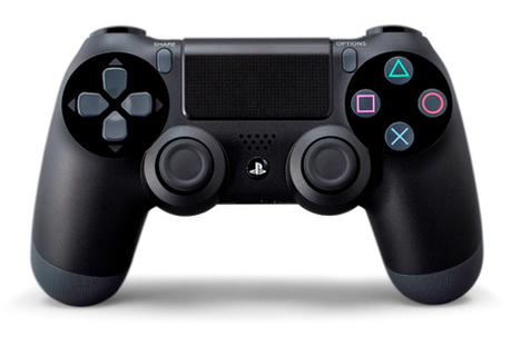 PlayStation 4′s quick app switching is limited compared to Xbox One - VentureBeat | Xbox one or Playstation 4 | Scoop.it